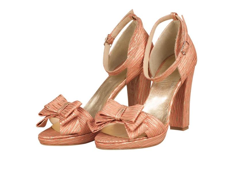 Sandale dama-S30N Felina