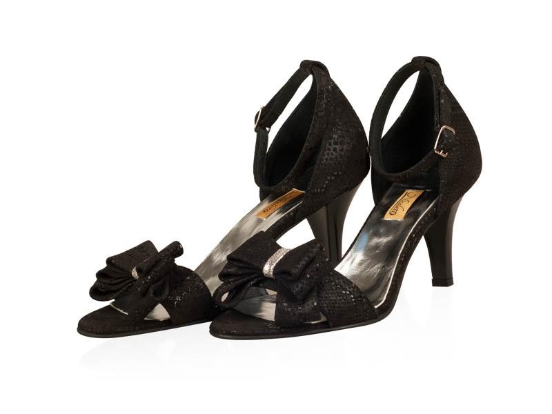 Sandale dama-S30N Lady