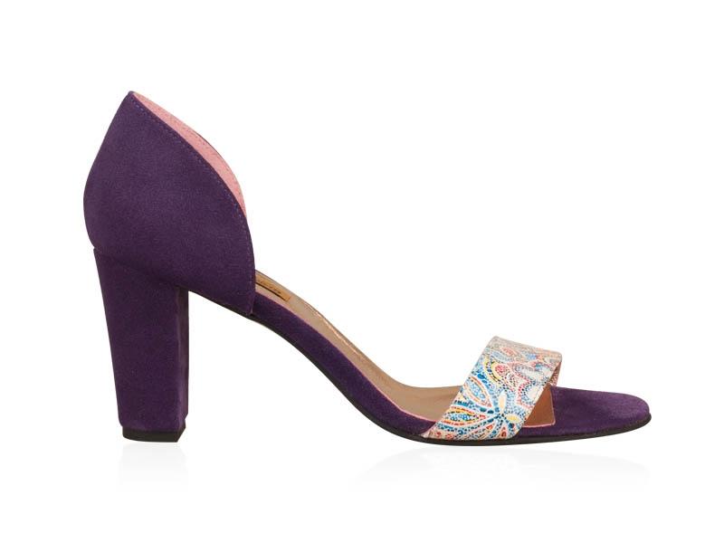 Sandale dama-S30N Movi