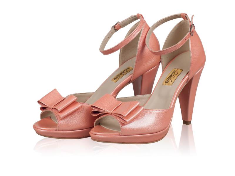 Sandale dama- S32N Adona