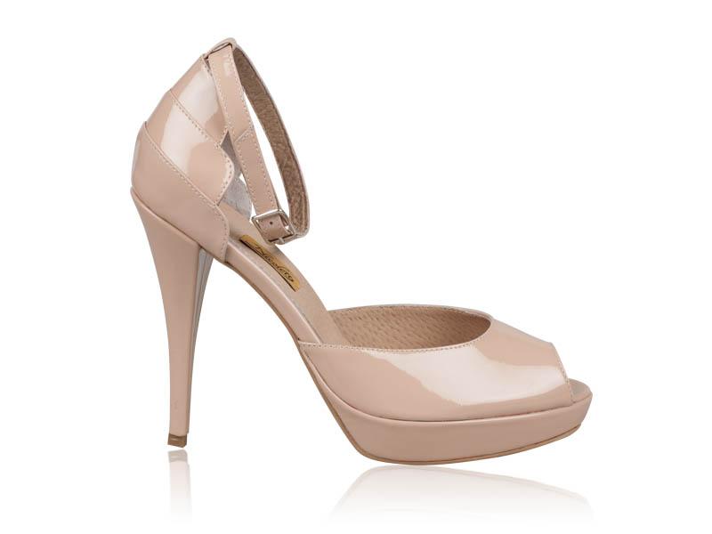 Sandale dama- S32N Aimee