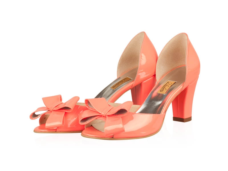 Sandale dama-s32N Dalia