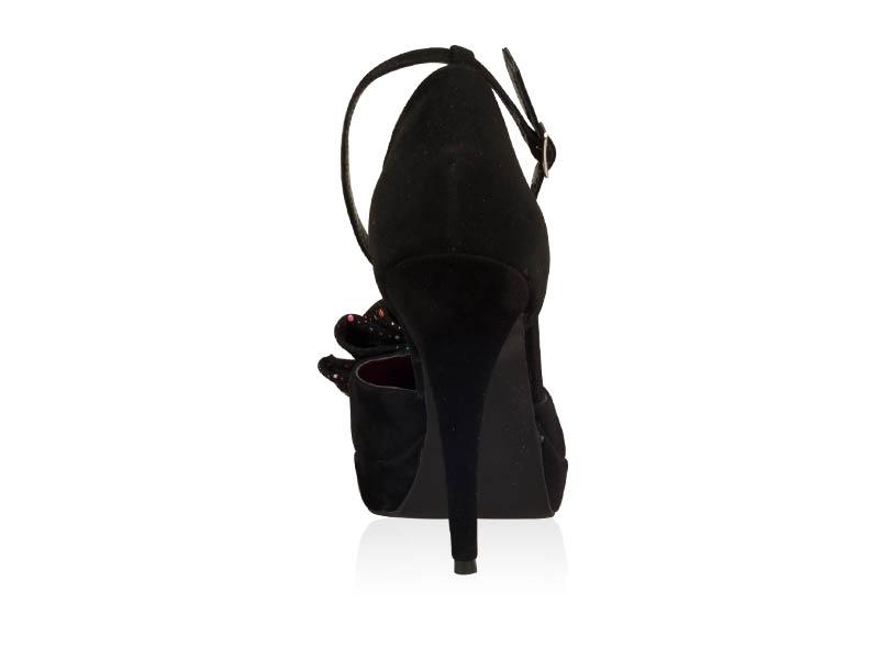 Sandale dama-S32N Grace