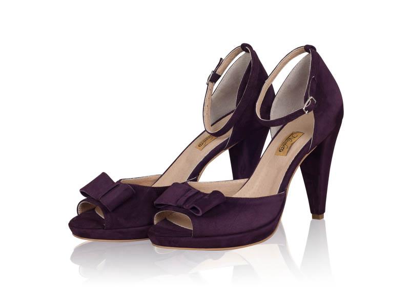 Sandale dama- S32N Ilona