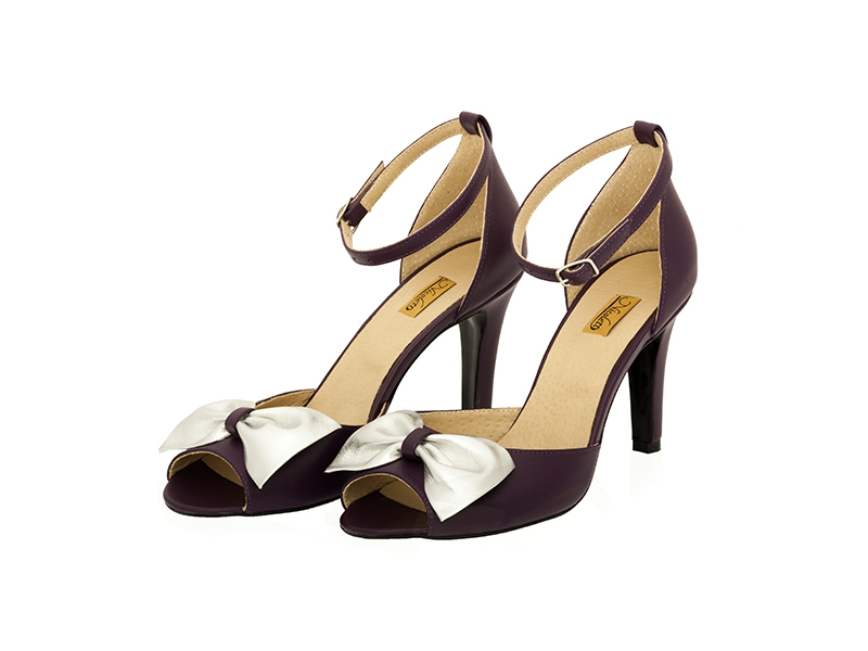 Sandale dama-S32N Madlene