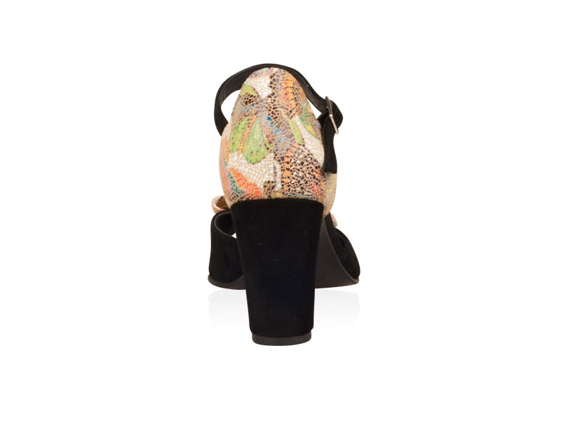 Sandale dama-S32N Mistres