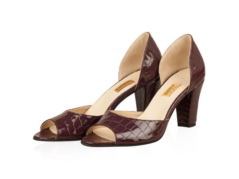 Sandale dama -S32N Vanbo