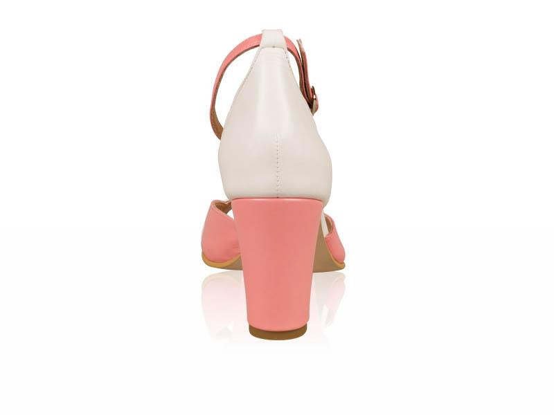 Sandale dama- S33N Comfort Style