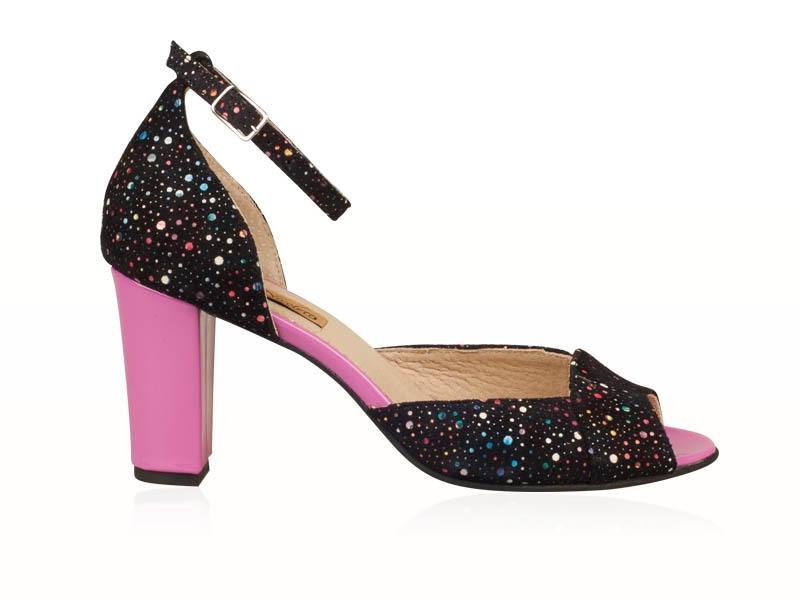 Sandale dama- S33N Luna