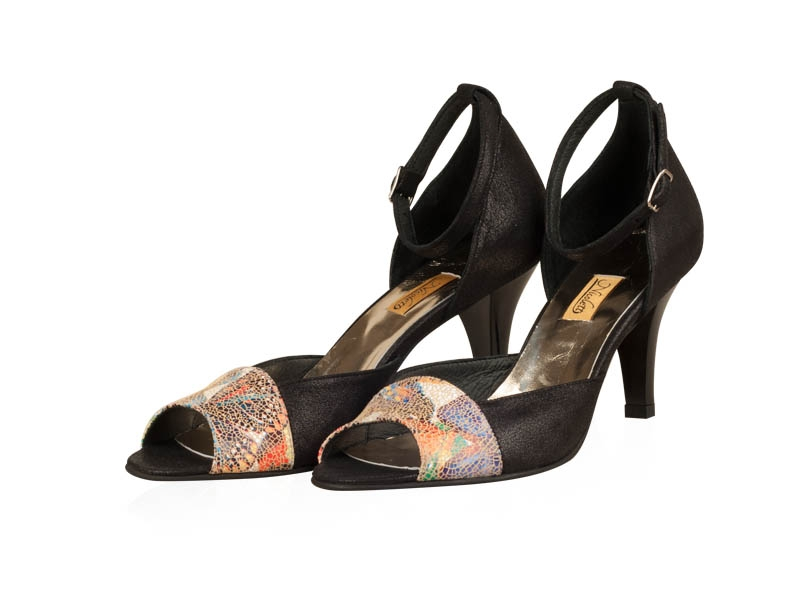 Sandale dama-S33N Zeny