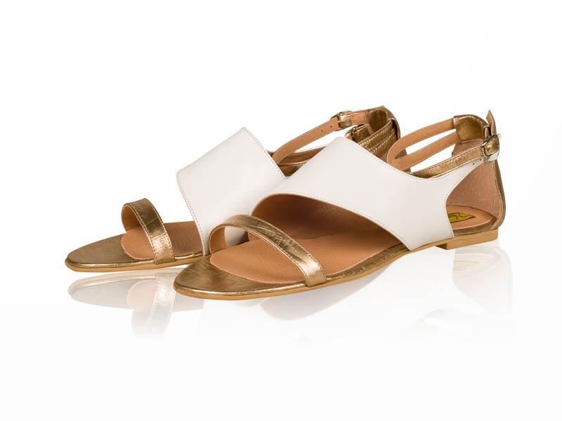 Sandale dama- S36N Roman Style