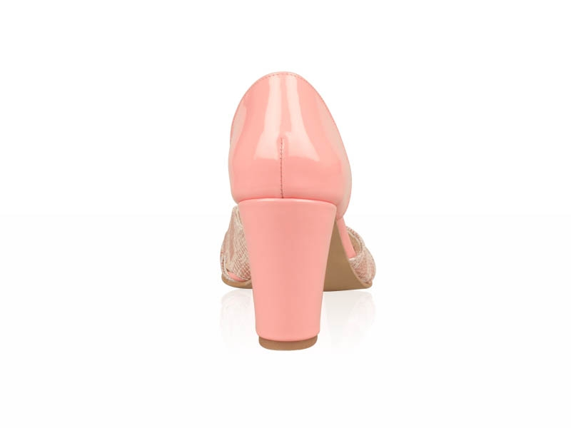 Sandale dama- S44N Emily