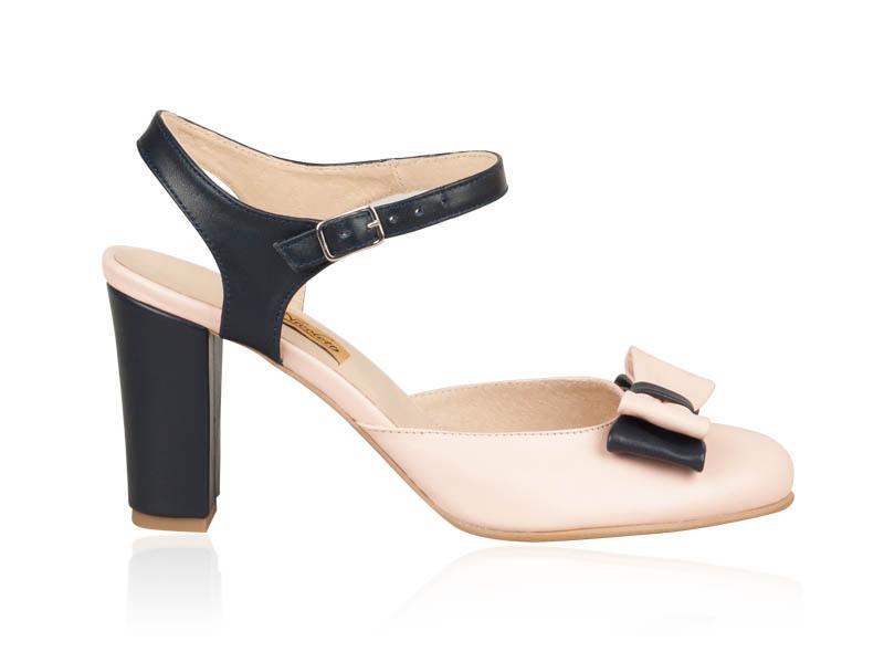 Sandale dama-S45N Goldies