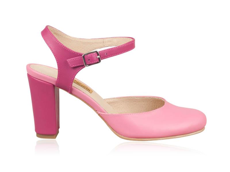 Sandale dama-S45N Pops