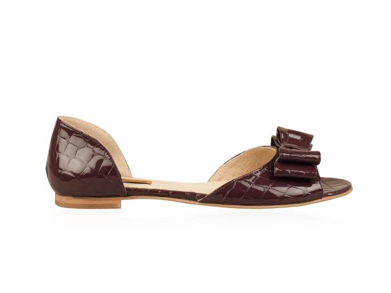Sandale dama-SB194N Grenash