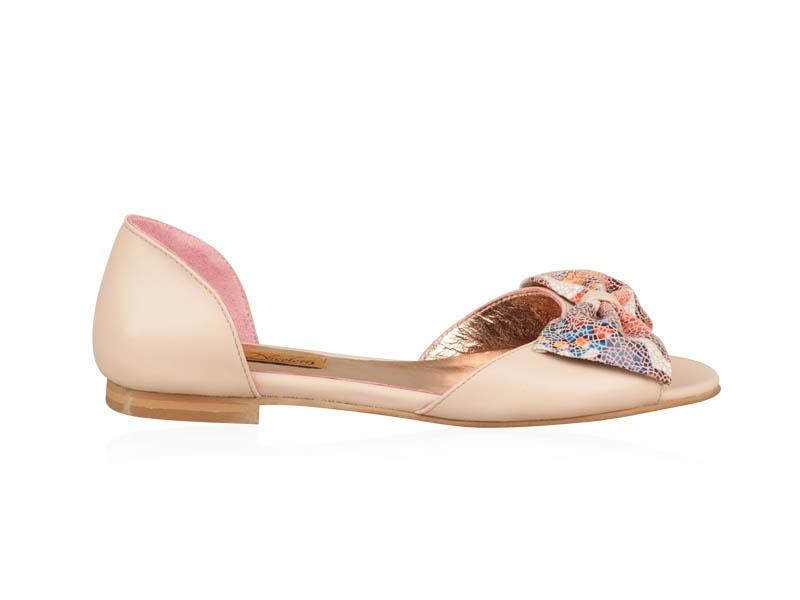 Sandale dama-SB194N Insoz