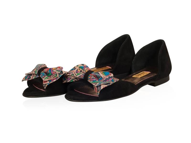 Sandale dama-SB194N Nonya