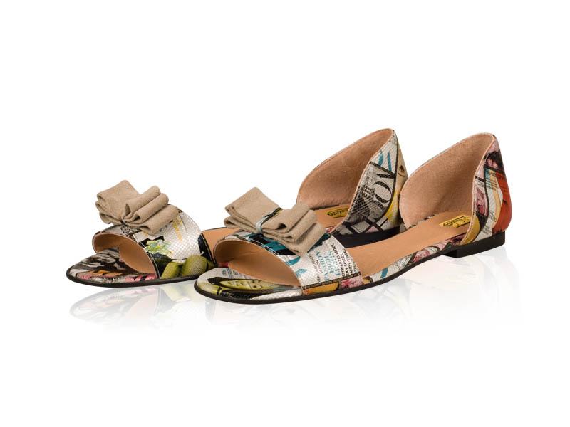 Sandale dama- SB196N Vogue