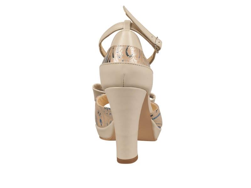 Sandale dama Susan