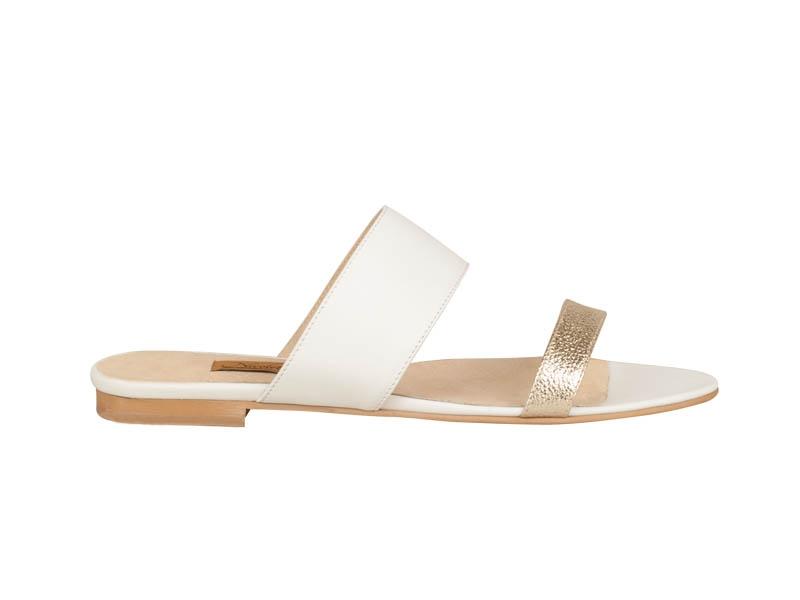 Sandale dama- Talia