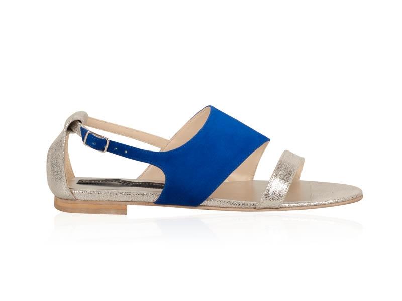 Sandale dama Xaly