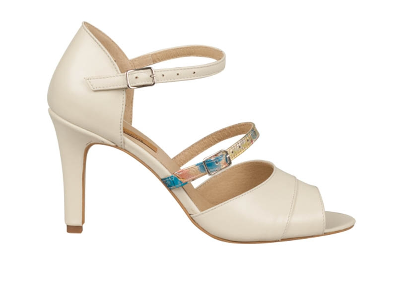Sandale mireasa Bellyou