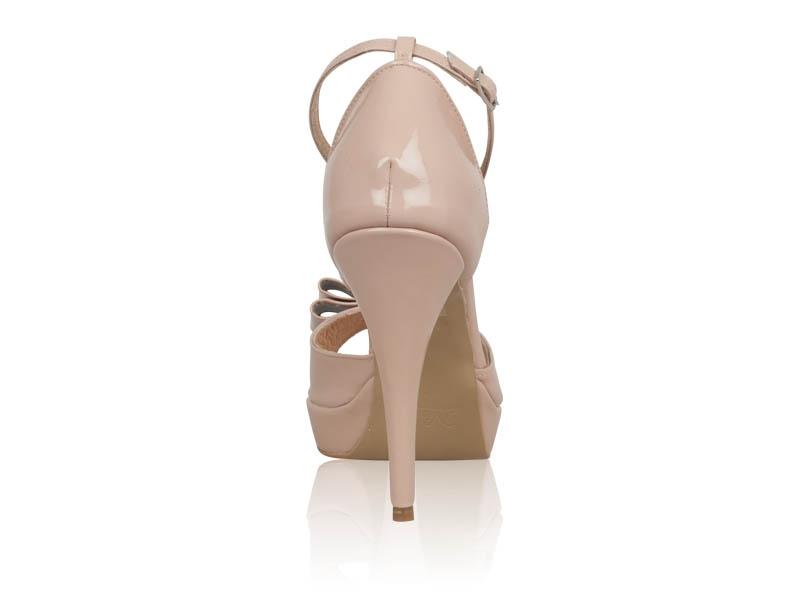 Sandale mireasa Holly